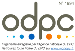http://ediformation.fr/photos/illu/logoDPC.png