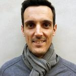 EDI-Formation-Mathieu-Leclech