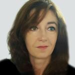 EDI-Formation-Stephanie-Lamour