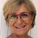 EDI-Formation-Sylvie-Bebin