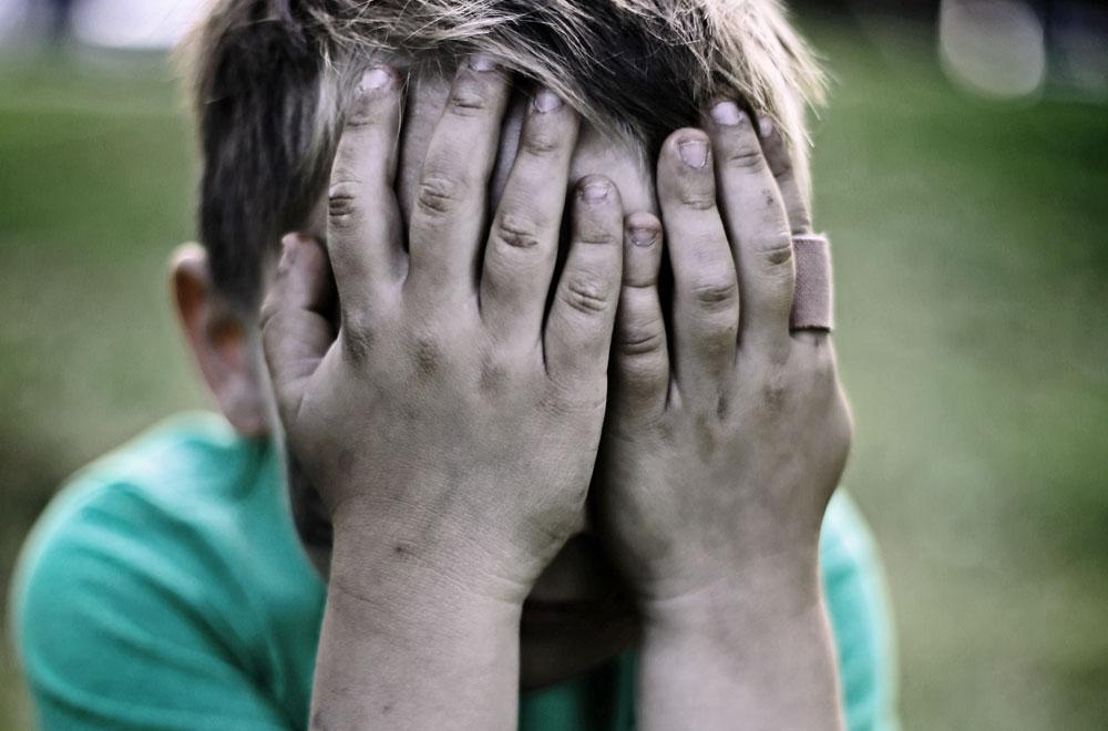 STAGE-F23-Autisme-problemes-comportement-troubles-EDI-FORMATION