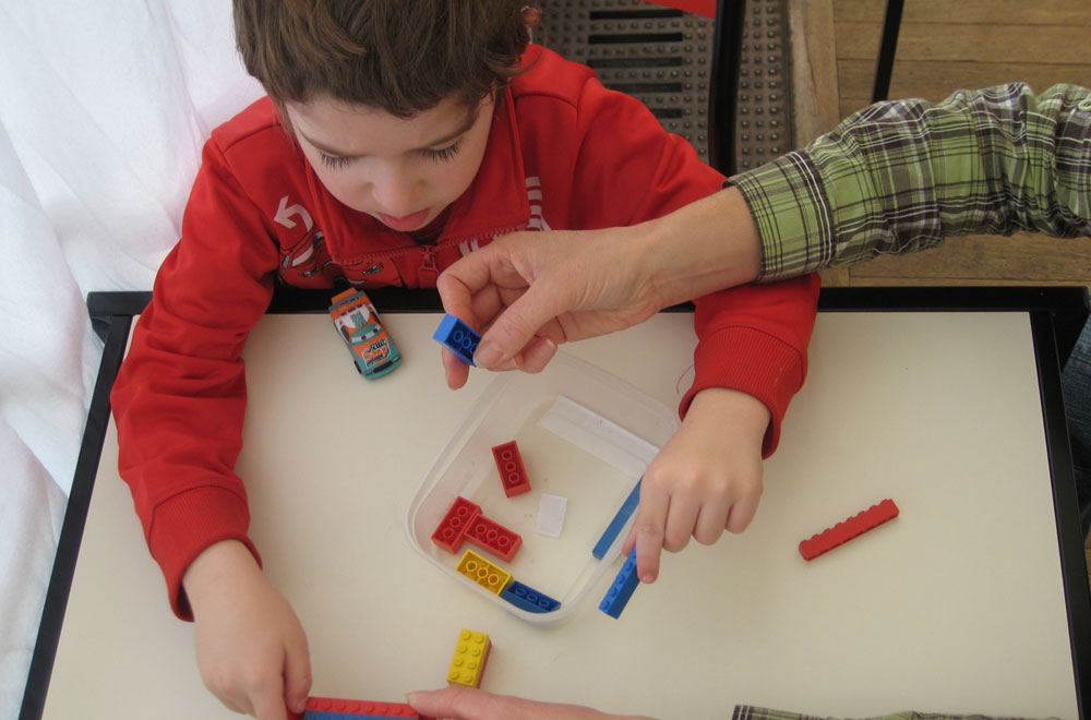 STAGE-F24-ABA-autisme--EDI-FORMATION