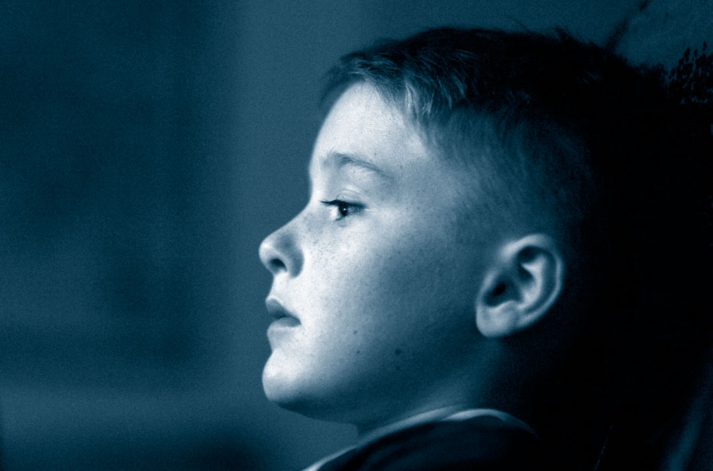 STAGE-F34-Autisme-signes-alerte-diagnostic-EDI-FORMATION