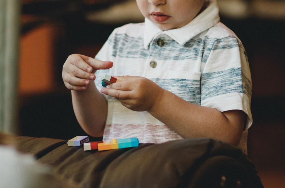 STAGE-F36-Autisme-intervention-precoce-developpementale-EDI-FORMATION