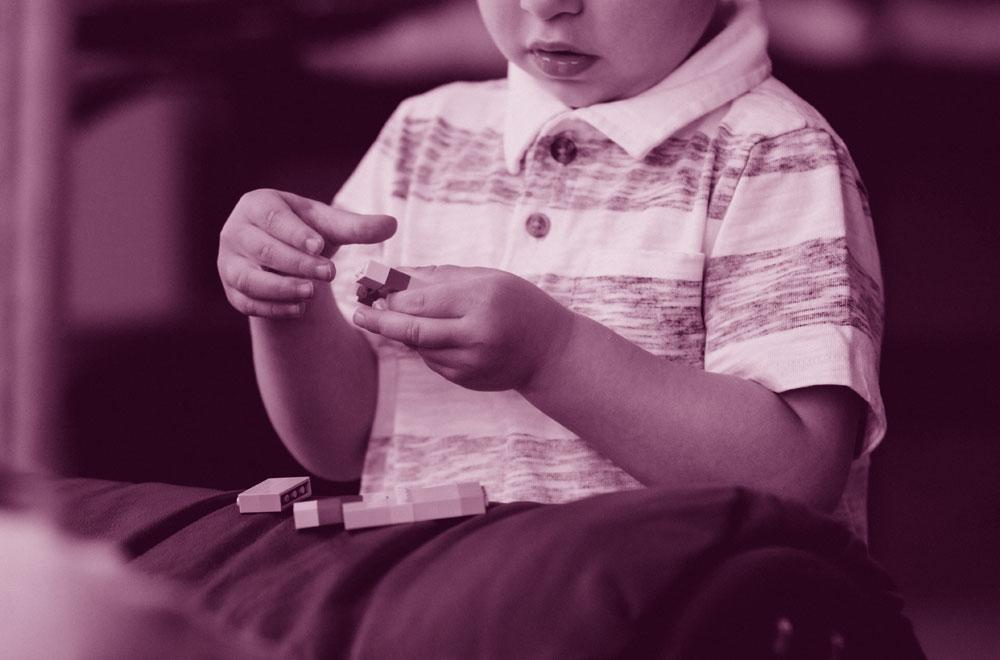 STAGE-F38-Autisme-integration-precoce-enfant-creche-camsp-cmpp-EDI-FORMATION