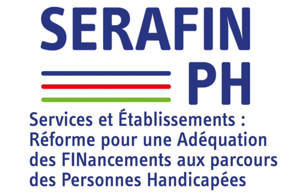 STAGE-F39-Autisme-serafin-ph-EDI-FORMATION