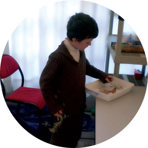 Formation-autisme-depuis-1988