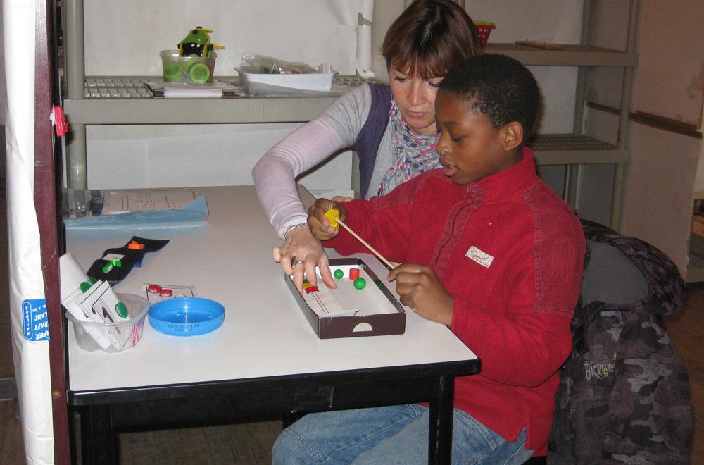 cursus-pros-formations-autisme